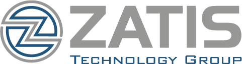 ZATIS TECHNOLOGY GROUP LOGO