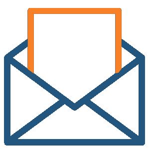 Zatis Email