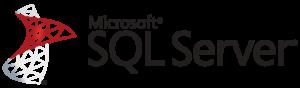 microsoft-sql-server-logo